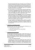 Verwaltungsanweisung zu § 22 SGB II - Die Senatorin für Soziales ... - Seite 7