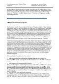 Verwaltungsanweisung Hilfe zur Pflege Erster Teil ... - Bremen - Seite 2