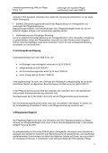 Verwaltungsanweisung Hilfe zur Pflege Erster Teil ... - Bremen - Seite 3