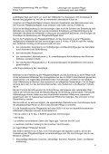 Verwaltungsanweisung Hilfe zur Pflege Erster Teil ... - Bremen - Seite 4