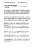 Verwaltungsanweisung Hilfe zur Pflege Erster Teil ... - Bremen - Seite 6