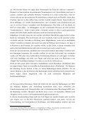 Heiko Kleve Der Horoskop-Effekt Systemischer Skulptur - Page 2