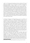 Heiko Kleve Der Horoskop-Effekt Systemischer Skulptur - Page 3
