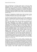 (auch) anders! Eine Einführung in Restorative Social Work - Page 2