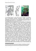 (auch) anders! Eine Einführung in Restorative Social Work - Page 5