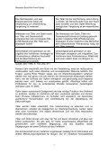 (auch) anders! Eine Einführung in Restorative Social Work - Page 7