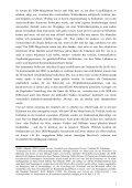 Heiko Kleve - Page 5