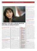 Hessen - Hilfe und Info - sozi - Seite 2