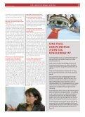 Hessen - Hilfe und Info - sozi - Seite 3