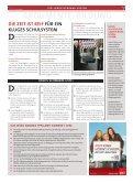 Hessen - Hilfe und Info - sozi - Seite 5