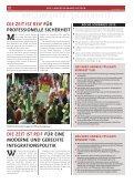 Hessen - Hilfe und Info - sozi - Seite 6