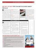 Hessen - Hilfe und Info - sozi - Seite 7