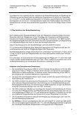 Verwaltungsanweisung Hilfe zur Pflege Dritter Teil Leistungen der ... - Seite 4