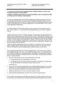 Verwaltungsanweisung Hilfe zur Pflege Dritter Teil Leistungen der ... - Seite 7