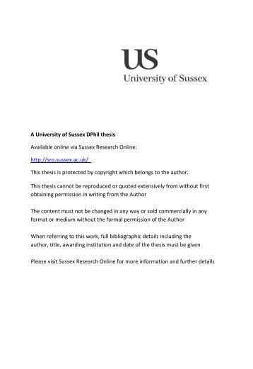 Download (828kB) - Sussex Research Online - University of Sussex