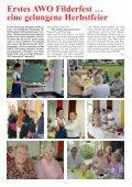 AWO unterwegs - Page 3