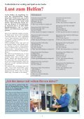 AWO unterwegs - Page 4