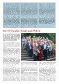 AWO unterwegs - Page 5