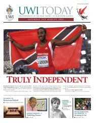 Download PDF - UWI St. Augustine