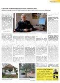 Haan - stadtmagazin-online.de - Page 3
