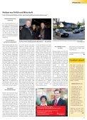 Haan - stadtmagazin-online.de - Page 5