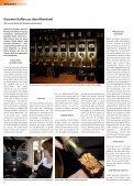 Haan - stadtmagazin-online.de - Page 6