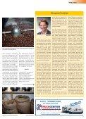 Haan - stadtmagazin-online.de - Page 7