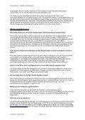 Information zur gesplitteten Abwassergebühr - Stadtwerke Weiden - Page 2