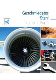 Download als PDF - Stahl-Informations-Zentrum