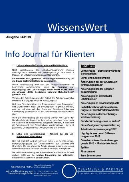 Formular arbeitnehmerveranlagung pdf 2014