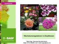 Download,*.pdf, 2,29 MB - Landwirtschaft in Sachsen