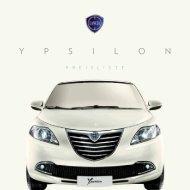 Preisliste Ypsilon.pdf - Autohaus Weitmann
