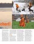Sonderdruck Jäger - LVM Versicherung - Seite 4