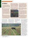 Sonderdruck Jäger - LVM Versicherung - Seite 6