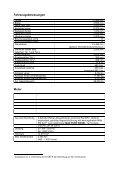 NEOPLAN Starliner - RPR1 - Page 2