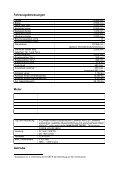 NEOPLAN Starliner - RPR1 - Page 5