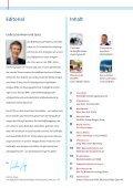Fachkräfte - RPR1 - Page 2