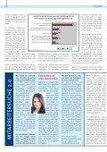 Fachkräfte - RPR1 - Page 4