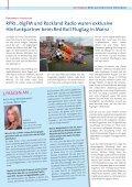 Fachkräfte - RPR1 - Page 6