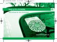 DAS § 57a PICKERL - Wuapaa