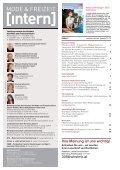 März 2013 - Wuapaa - Seite 2