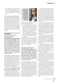 März 2013 - Wuapaa - Seite 5