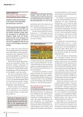 März 2013 - Wuapaa - Seite 6