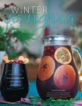 Holiday Insert - Steeped Tea - Page 4
