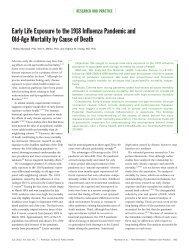 AJPH20123897_Myrskyla 83..90 - NYU Steinhardt - New York ...