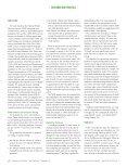AJPH20123897_Myrskyla 83..90 - NYU Steinhardt - New York ... - Page 2