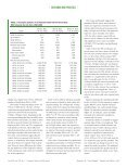 AJPH20123897_Myrskyla 83..90 - NYU Steinhardt - New York ... - Page 3