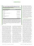 AJPH20123897_Myrskyla 83..90 - NYU Steinhardt - New York ... - Page 5