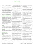 AJPH20123897_Myrskyla 83..90 - NYU Steinhardt - New York ... - Page 7