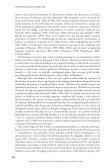 Anthropological Theory - NYU Steinhardt - New York University - Page 3